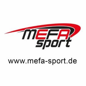 Mefa Sport